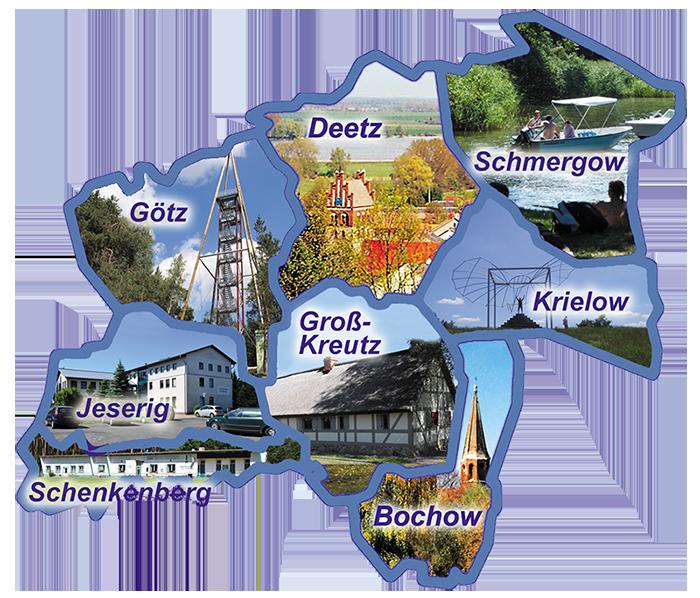 Gemeindegebiet-gross-kreutz