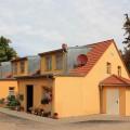 800x600PxGrossKreutzLanges-HausHofseite4812