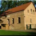 Evangelischer-Kindergarten