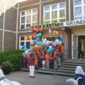 Namensgebung-Erich-Kaestner-Grundschule