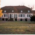 Schloss-in-Gross-Kreutz