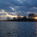 Sonnenuntergang-an-der-Havel