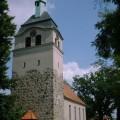 Evangelische-Kirche01