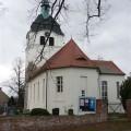 Evangelische-Kirche02