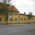 GrundschuleJeserigmitneuerFassadeJuni2012
