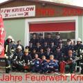 100-Jahre-FFW