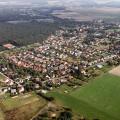 800x600PxSchenkenbergKirschbergsiedlung5319