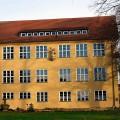 800x600PxSchenkenbergalteSchule8063