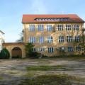 ehemaligeSchule