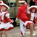 IMG3609-Birnenfest2-1024x683