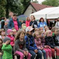 IMG3654-Birnenfest1024x683